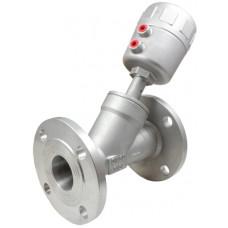 Клапан  УПК22Ф-1 нормально закрытый