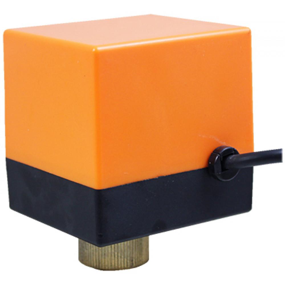 Электропривод для кранов AR500