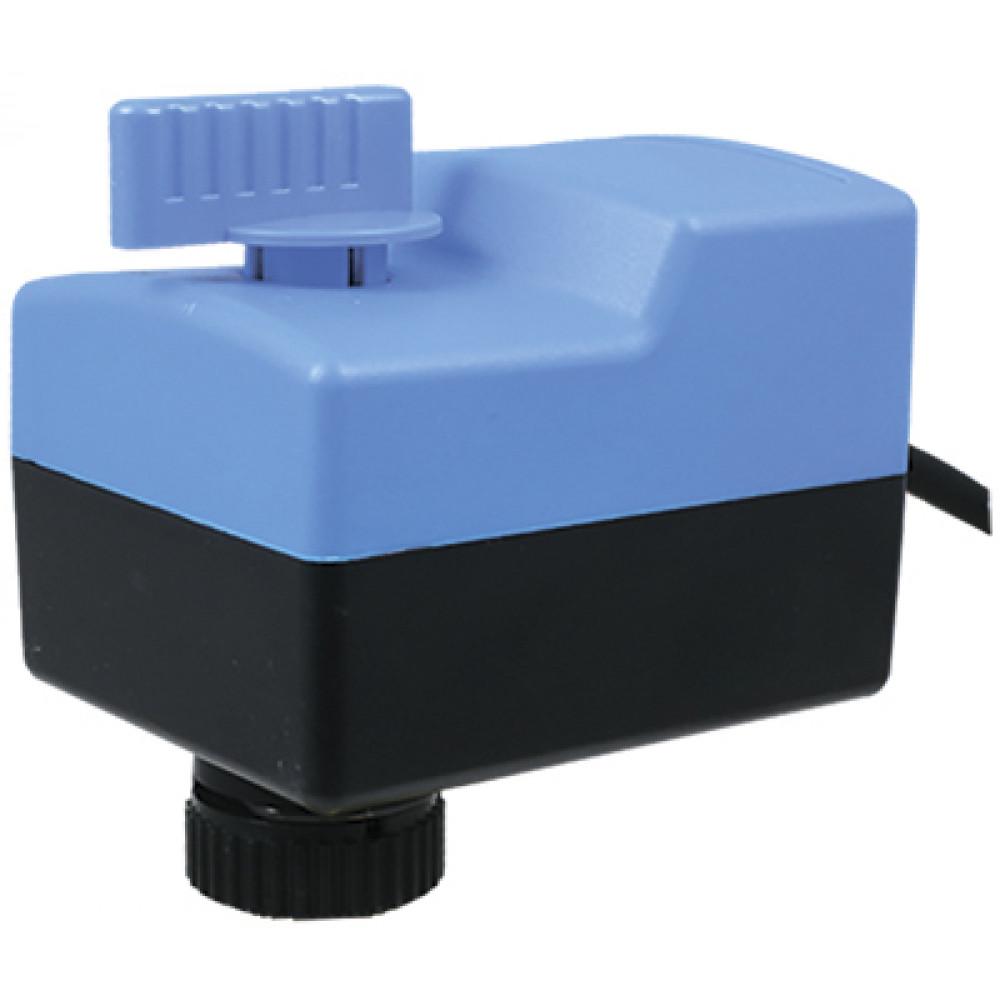Электропривод для кранов AR800