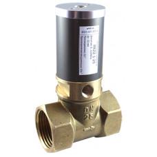 Клапан ПК22-1 нормально закрытый