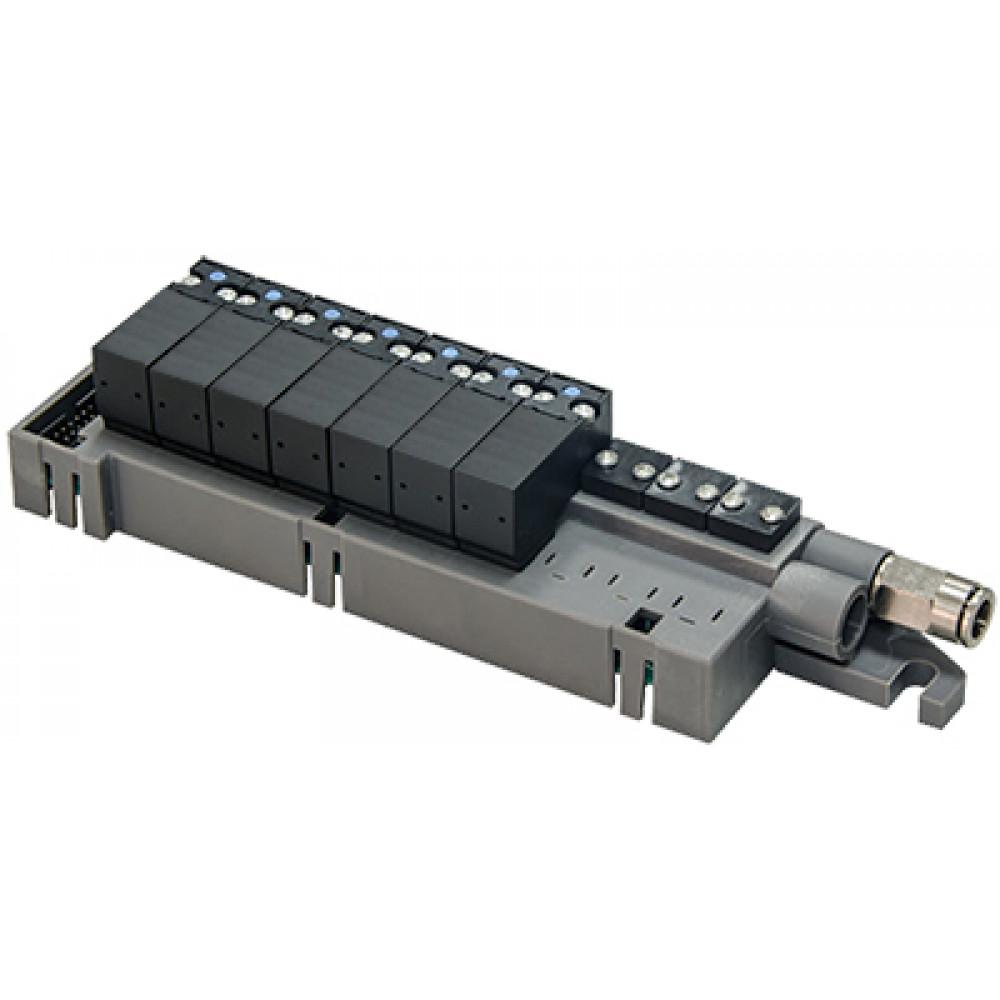 Электропневматический минираспределитель прямого действия AR-XY-15