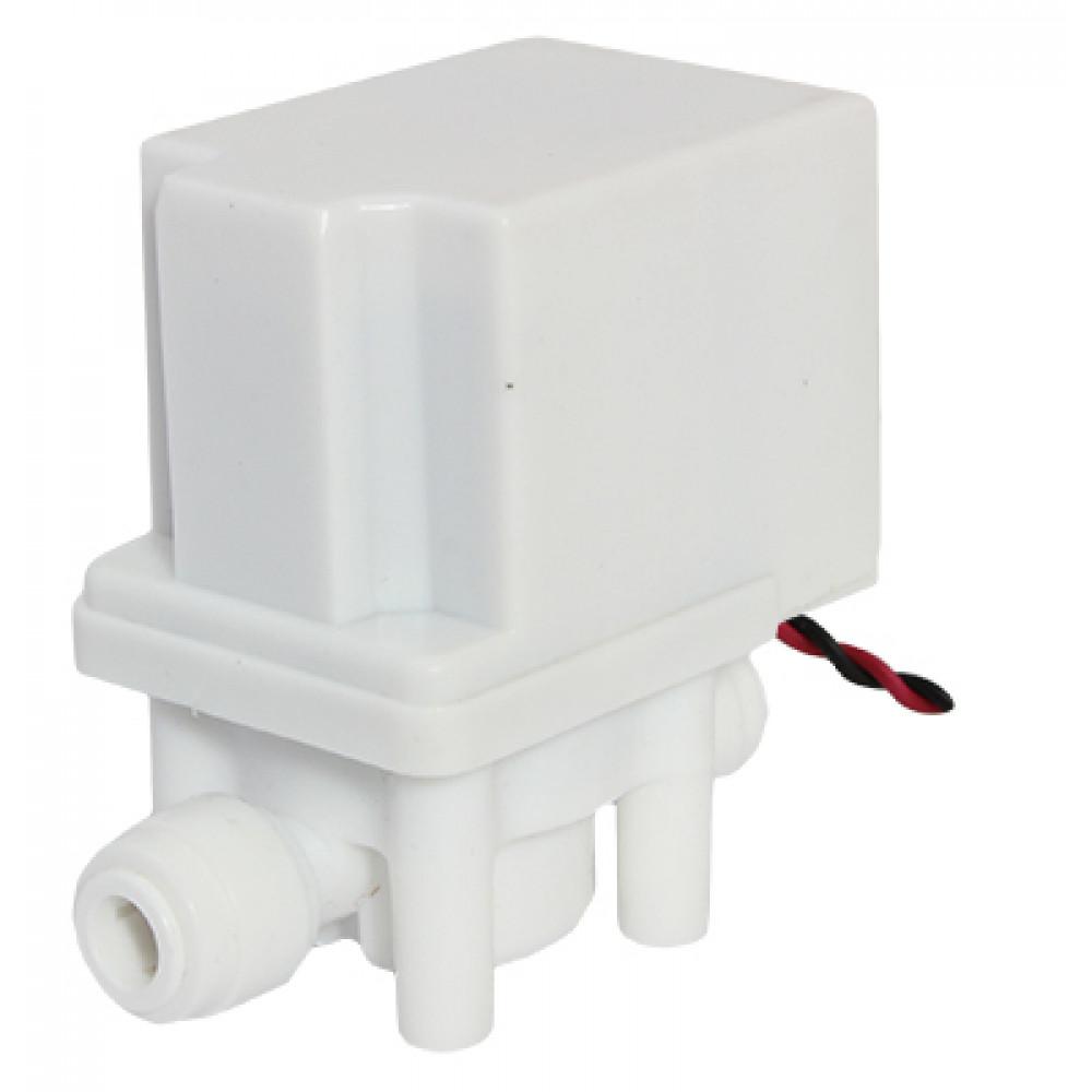 Соленоидный клапан (электромагнитный) AR-YCWS10-01S