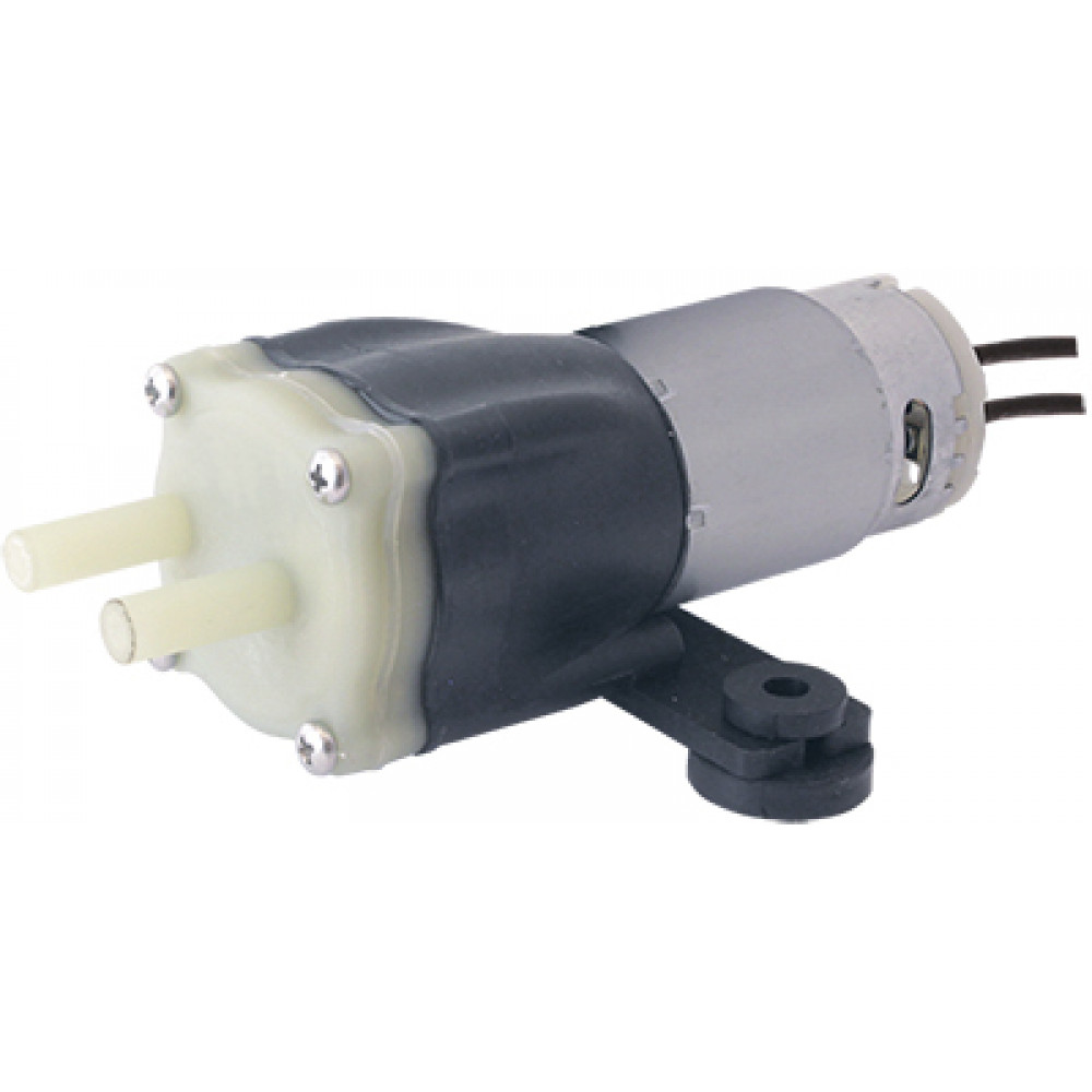 Насос электрический AR-YCDP-700