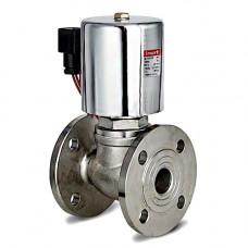 Клапан  SMART SL7555F нормально закрытый