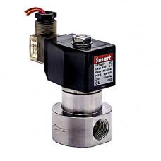 Клапан  SMART SB5562 S на высокое давление НЗ