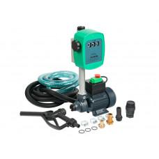 Unipump BADT40S2 насос для дизельного топлива