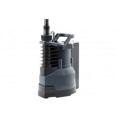 Unipump ARTSUB Q400 дренажный насос