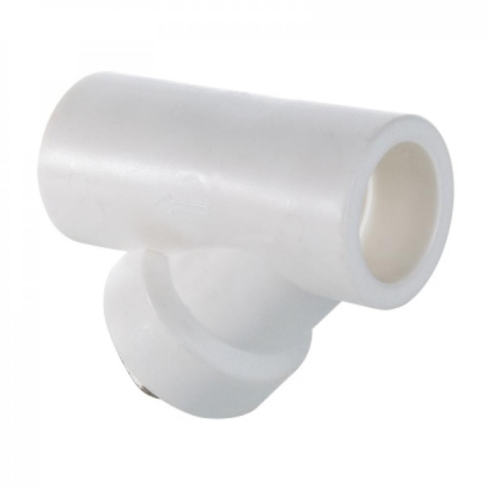 Фильтр механической очистки полипропиленовый внутренний–внутренний