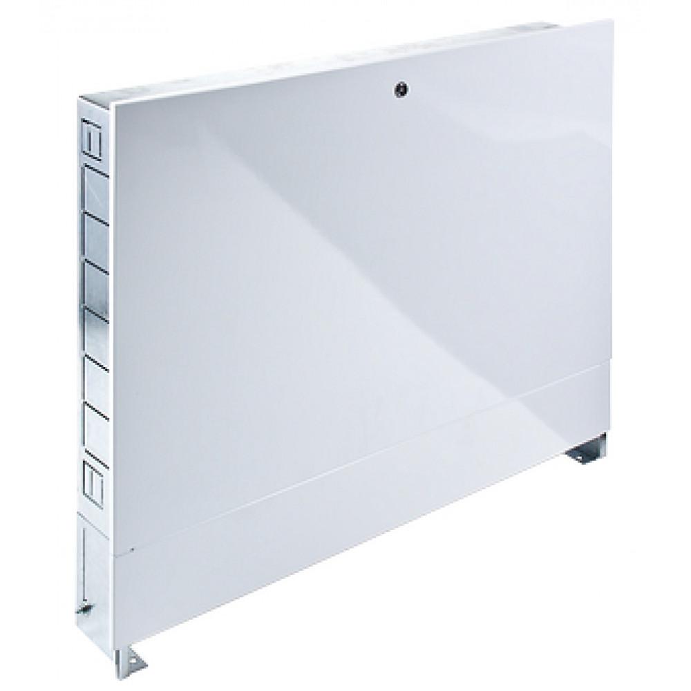 Шкаф коллекторный встраиваемый ШРВ