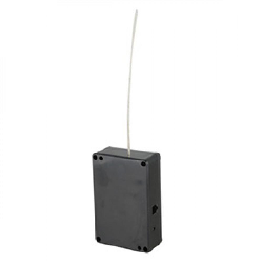 Радиоконцентратор, 250 каналов